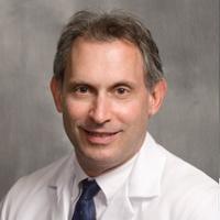 Dr. Jay Garten, MD - Douglasville, GA - undefined