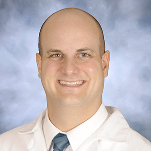 Dr. Kyle R. Perry, MD