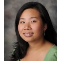 Dr. Roxana Narat, MD - Fort Worth, TX - undefined