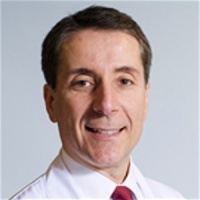 Dr. Glenn LaMuraglia, MD - Boston, MA - undefined
