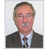Dr. Michael Bimonte, MD - Jersey City, NJ - undefined