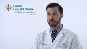 How Can Knee Ligaments Be Reconstructed?