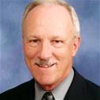 Dr. Gerald Wisniewski, MD - Racine, WI - Internal Medicine