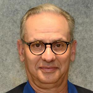 Dr. Gregory L. Ortega, MD