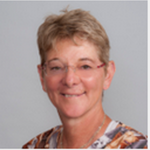 Linda S. Katz, MD
