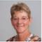 Dr. Linda S. Katz, MD - West Hills, CA - OBGYN (Obstetrics & Gynecology)