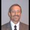 Michael T. Siegel, MD