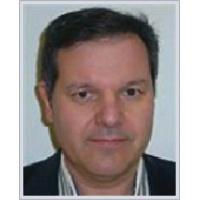 Dr. Mitchell Baruchin, MD - Jersey City, NJ - undefined