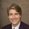 David A. Miller, MD