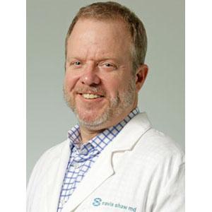 Dr. Travis L. Shaw, MD