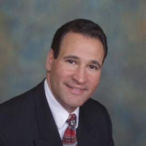 Dr. Jorge A. Perez, MD
