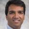 Dr. Vivek Y. Reddy, MD - New York, NY - Clinical Cardiac Electrophysiology
