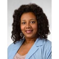 Dr. Sharon Duval, MD - Elgin, IL - Internal Medicine