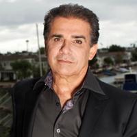 Dr. Michael Niccole, MD - Corona Del Mar, CA - Plastic Surgery