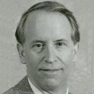 Dr. Randolph L. Offutt, MD