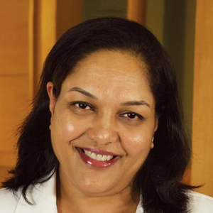 Dr. Sirisha P. Reddy, MD
