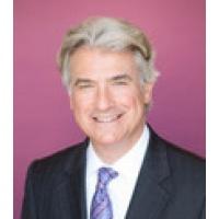 Dr. John Peloza, MD - Dallas, TX - undefined