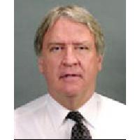 Dr. Max Steele, MD - Salt Lake City, UT - undefined