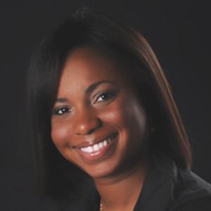 Shakira Henderson - Miami, FL - Neonatal Nursing