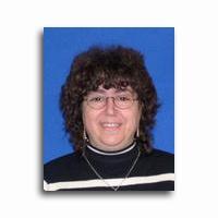 Dr. Maria Gentile, DO - Denver, CO - undefined