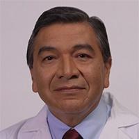 Jaime Estrada, MD