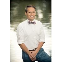 Dr. John Sinclair, DDS - Virginia Beach, VA - undefined