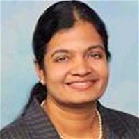Dr. Rajasri Krishnamurthy, MD - Palm Bay, FL - undefined