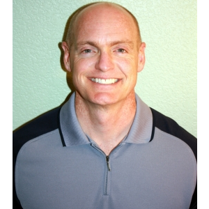 Evan A. Peterson , CPT,NASM Elite Trainer