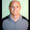 Mr. Evan A. Peterson , CPT, NASM Elite Trainer - Santa Rosa, CA - Fitness