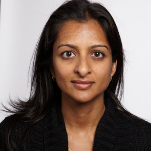 Dr. Latha Soorya, MD - ,  - Psychiatry