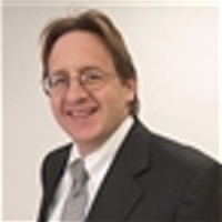Dr. Jeffrey Schneider, MD - Mineola, NY - undefined