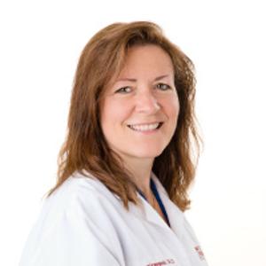 Dr. Ramona M. Wallace, DO