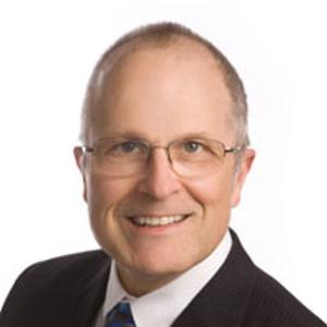 Dr. William C. Granger, MD