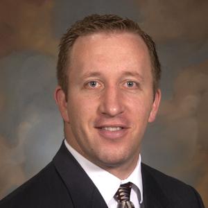 Dr. Seth A. Spanos, MD