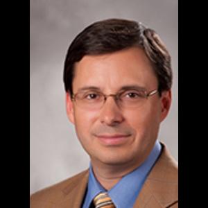 Dr. Karl F. Brenner, MD