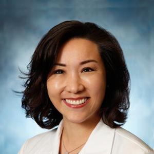 Dr. June J. Lee, MD