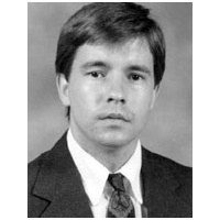 Dr. C Claudel, MD - Goodlettsville, TN - undefined