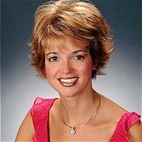 Dr. Kathleen Sitarik, MD - Little Rock, AR - undefined