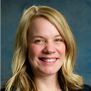 Dr. Kelly C. Armstrong, MD