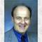 Jack L. Schwade, MD