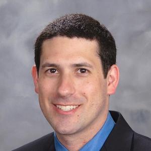 Dr. Michael J. Sutker, MD