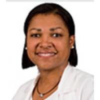 Dr. Valerie Lewis-Morris, MD - New York, NY - undefined