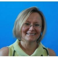 Dr. Zofia Drzymalski, MD - Schenectady, NY - undefined