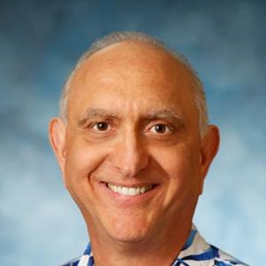 Dr. Leland M. Heller, MD