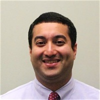 Dr  Abdul Usmani, Nephrology - Columbia, SC | Sharecare