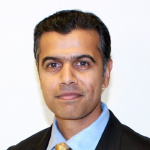 Senthil K. Thambidorai, MD
