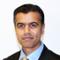 Dr. Senthil K. Thambidorai, MD - Fort Worth, TX - Internal Medicine
