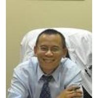 Dr. Dewey Le, DO - Kingwood, TX - undefined