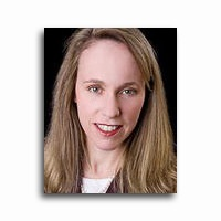 Dr. Michele McGould, MD - Englewood, CO - undefined