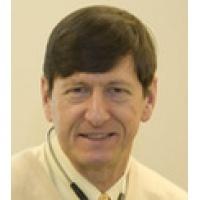 Dr  Joseph D'Amore, Allergy & Immunology - Huntington, NY